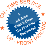 Guaranteed Electrical Service Downey CA